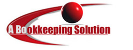 A Bookkeeping Solution