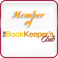 Bookkeepers Club